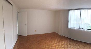 NEX-33644 - Departamento en Renta en Narvarte Oriente, CP 03023, Ciudad de México, con 2 recamaras, con 2 baños, con 110 m2 de construcción.