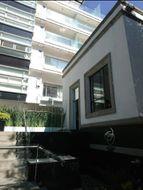 NEX-35202 - Departamento en Renta en Roma Norte, CP 06700, Ciudad de México, con 1 recamara, con 1 baño, con 56 m2 de construcción.