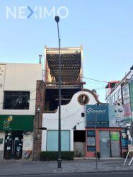 NEX-36000 - Local en Renta, con 1 medio baño, con 76 m2 de construcción en Tlalpan Centro, CP 14000, Ciudad de México.