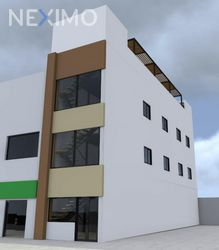 NEX-36003 - Local en Renta, con 1 medio baño, con 76 m2 de construcción en Tlalpan Centro, CP 14000, Ciudad de México.