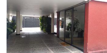 NEX-36917 - Departamento en Renta en Lomas de Chapultepec I Sección, CP 11000, Ciudad de México, con 3 recamaras, con 2 baños, con 220 m2 de construcción.