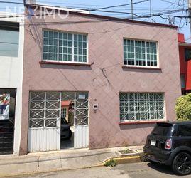 NEX-42763 - Casa en Venta, con 4 recamaras, con 3 baños, con 1 medio baño, con 200 m2 de construcción en Avante, CP 04460, Ciudad de México.