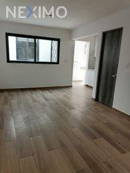 NEX-45788 - Departamento en Venta, con 1 recamara, con 1 baño, con 39 m2 de construcción en Postal, CP 03410, Ciudad de México.