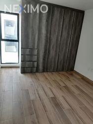 NEX-45796 - Departamento en Venta, con 1 recamara, con 1 baño, con 36 m2 de construcción en Postal, CP 03410, Ciudad de México.