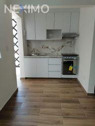 NEX-45800 - Departamento en Venta, con 2 recamaras, con 1 baño, con 60 m2 de construcción en Postal, CP 03410, Ciudad de México.