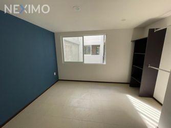 NEX-46008 - Departamento en Venta, con 1 recamara, con 1 baño, con 39 m2 de construcción en Asturias, CP 06850, Ciudad de México.