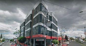 NEX-26613 - Edificio en Venta en El Mirador, CP 72530, Puebla, con 8 baños, con 1414 m2 de construcción.