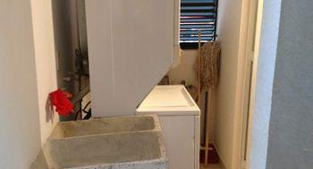 NEX-27042 - Casa en Renta en Portales Sur, CP 03300, Ciudad de México, con 11 recamaras, con 2 baños, con 3 medio baños, con 500 m2 de construcción.