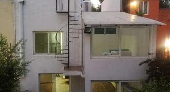 NEX-28394 - Casa en Renta en Santa Úrsula Xitla, CP 14420, Ciudad de México, con 3 recamaras, con 1 baño, con 2 medio baños, con 260 m2 de construcción.