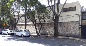 NEX-28574 - Oficina en Renta en Portales Sur, CP 03300, Ciudad de México, con 11 recamaras, con 2 baños, con 3 medio baños, con 500 m2 de construcción.