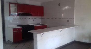 NEX-28954 - Casa en Renta en San Andrés Tetepilco, CP 09440, Ciudad de México, con 2 recamaras, con 2 baños, con 130 m2 de construcción.