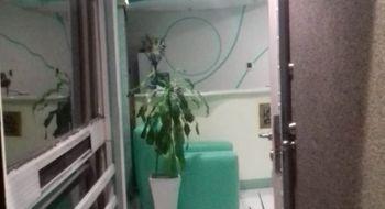 NEX-29124 - Oficina en Renta en Portales Sur, CP 03300, Ciudad de México, con 1 recamara, con 1 baño, con 17 m2 de construcción.