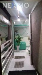 NEX-29124 - Oficina en Renta, con 1 recamara, con 1 baño, con 17 m2 de construcción en Portales Sur, CP 03300, Ciudad de México.