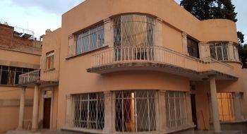 NEX-29785 - Oficina en Renta en Ampliación Sinatel, CP 09479, Ciudad de México, con 10 recamaras, con 6 baños, con 600 m2 de construcción.