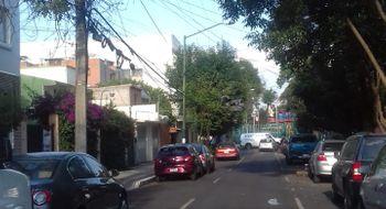 NEX-29928 - Terreno en Venta en Portales Sur, CP 03300, Ciudad de México, con 380 m2 de construcción.