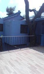 NEX-30200 - Casa en Venta en Tizampampano del Pueblo Tetelpan, CP 01780, Ciudad de México, con 4 recamaras, con 3 baños, con 1 medio baño, con 294 m2 de construcción.