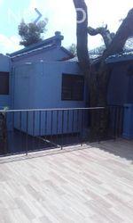 NEX-30200 - Casa en Venta, con 4 recamaras, con 3 baños, con 1 medio baño, con 294 m2 de construcción en Tizampampano del Pueblo Tetelpan, CP 01780, Ciudad de México.