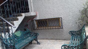 NEX-32556 - Departamento en Renta en Miguel Hidalgo, CP 14250, Ciudad de México, con 2 recamaras, con 2 baños, con 60 m2 de construcción.
