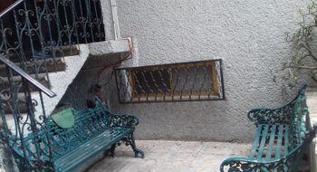 NEX-32567 - Departamento en Renta en Miguel Hidalgo 3A Sección, CP 14250, Ciudad de México, con 3 recamaras, con 2 baños, con 160 m2 de construcción.