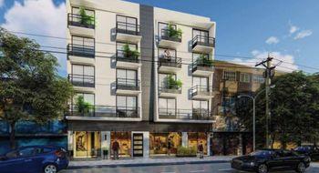 NEX-32640 - Departamento en Venta en Torre Blanca, CP 11280, Ciudad de México, con 2 recamaras, con 1 baño, con 64 m2 de construcción.