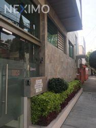 NEX-36298 - Departamento en Venta, con 2 recamaras, con 2 baños, con 65 m2 de construcción en Portales Sur, CP 03300, Ciudad de México.