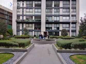 NEX-39132 - Departamento en Venta, con 2 recamaras, con 2 baños, con 115 m2 de construcción en Oxtopulco Universidad, CP 04318, Ciudad de México.