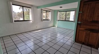 NEX-26357 - Departamento en Venta en Lomas de Cuernavaca, CP 62584, Morelos, con 2 recamaras, con 1 baño, con 67 m2 de construcción.