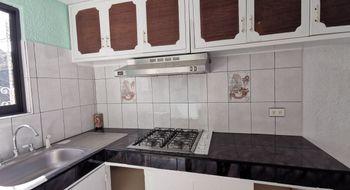 NEX-26360 - Departamento en Venta en Lomas de Cuernavaca, CP 62584, Morelos, con 2 recamaras, con 1 baño, con 67 m2 de construcción.