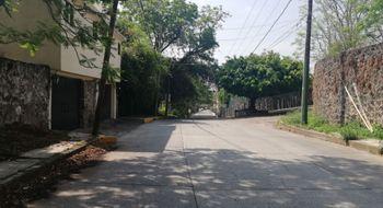 NEX-26408 - Terreno en Venta en Rancho Tetela, CP 62160, Morelos.
