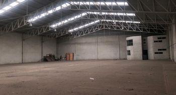 NEX-26866 - Bodega en Renta en Santiago Tlapacoya Centro, CP 42110, Hidalgo, con 2 baños, con 1500 m2 de construcción.
