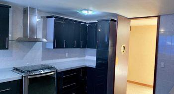 NEX-27165 - Casa en Venta en San José Insurgentes, CP 03900, Ciudad de México, con 4 recamaras, con 3 baños, con 350 m2 de construcción.