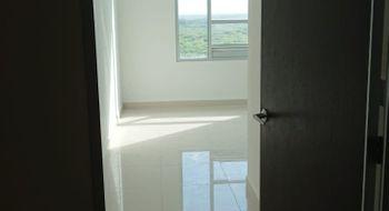 NEX-26583 - Oficina en Renta en Supermanzana 6a, CP 77503, Quintana Roo, con 1 recamara, con 1 medio baño, con 39 m2 de construcción.