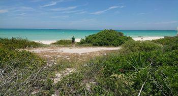 NEX-28804 - Terreno en Venta en Chuburna Puerto, CP 97336, Yucatán.