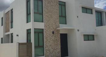 NEX-34442 - Departamento en Renta en Maya, CP 97134, Yucatán, con 2 recamaras, con 1 baño, con 90 m2 de construcción.