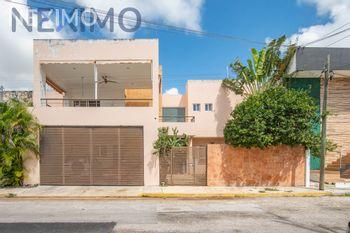 NEX-35545 - Casa en Venta, con 3 recamaras, con 3 baños, con 1 medio baño, con 366 m2 de construcción en San Ramon Norte, CP 97117, Yucatán.