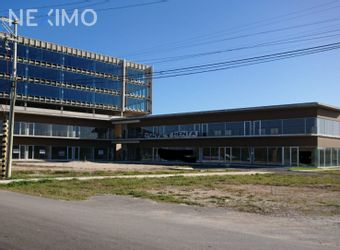 NEX-42215 - Local en Venta, con 46 m2 de construcción en La Herradura II, CP 97314, Yucatán.
