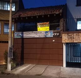 NEX-28058 - Casa en Venta en San Gregorio Atlapulco, CP 16600, Ciudad de México, con 2 recamaras, con 2 baños, con 218 m2 de construcción.