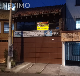 NEX-28058 - Casa en Venta, con 2 recamaras, con 2 baños, con 218 m2 de construcción en San Gregorio Atlapulco, CP 16600, Ciudad de México.