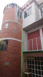 NEX-29575 - Casa en Venta, con 3 recamaras, con 2 baños, con 305 m2 de construcción en Pedregal de Santa Úrsula Xitla, CP 14438, Ciudad de México.