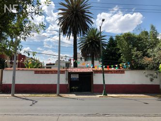 NEX-30876 - Terreno en Venta en Toriello Guerra, CP 14050, Ciudad de México.