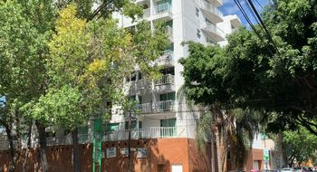 NEX-32986 - Departamento en Venta en Portales Norte, CP 03303, Ciudad de México, con 2 recamaras, con 2 baños, con 80 m2 de construcción.
