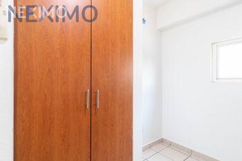 NEX-32986 - Departamento en Venta, con 2 recamaras, con 2 baños, con 80 m2 de construcción en Portales Norte, CP 03303, Ciudad de México.