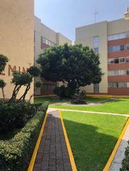 NEX-33078 - Departamento en Venta en Valle Escondido, CP 14600, Ciudad de México, con 3 recamaras, con 2 baños, con 93 m2 de construcción.