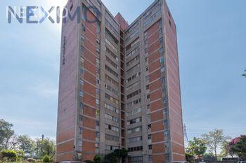 NEX-39953 - Departamento en Venta, con 3 recamaras, con 1 baño, con 105 m2 de construcción en Romero de Terreros, CP 04310, Ciudad de México.