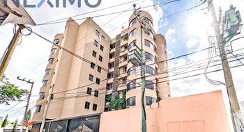 NEX-27252 - Departamento en Venta en Peña Pobre, CP 14060, Ciudad de México, con 3 recamaras, con 3 baños, con 1 medio baño, con 153 m2 de construcción.
