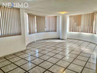 NEX-27252 - Departamento en Venta, con 3 recamaras, con 3 baños, con 1 medio baño, con 153 m2 de construcción en Peña Pobre, CP 14060, Ciudad de México.