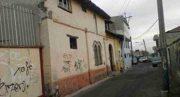 NEX-27262 - Casa en Renta en San Lorenzo Acopilco, CP 05410, Ciudad de México, con 3 recamaras, con 2 baños, con 1 medio baño, con 180 m2 de construcción.