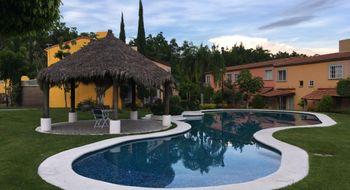 NEX-31265 - Casa en Venta en Las Garzas I, II, III Y IV, CP 62767, Morelos, con 3 recamaras, con 2 baños, con 1 medio baño, con 75 m2 de construcción.