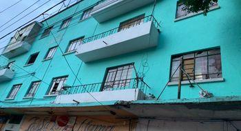 NEX-31683 - Edificio en Venta en Tránsito, CP 06820, Ciudad de México, con 55 recamaras, con 80 baños, con 6 medio baños, con 3890 m2 de construcción.