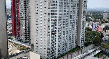NEX-32465 - Departamento en Renta en Ampliación Granada, CP 11529, Ciudad de México, con 3 recamaras, con 2 baños, con 90 m2 de construcción.